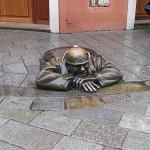 Bratislava Guide3